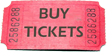 buy tickets for Train, Natasha Bedingfield & O.A.R.